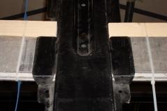 DSC06095