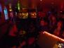 2011-06-17 @ Seven Bar (CH)