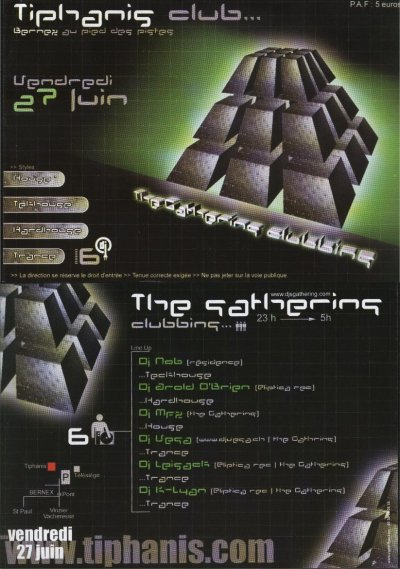 20030627