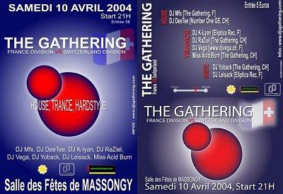 20040410